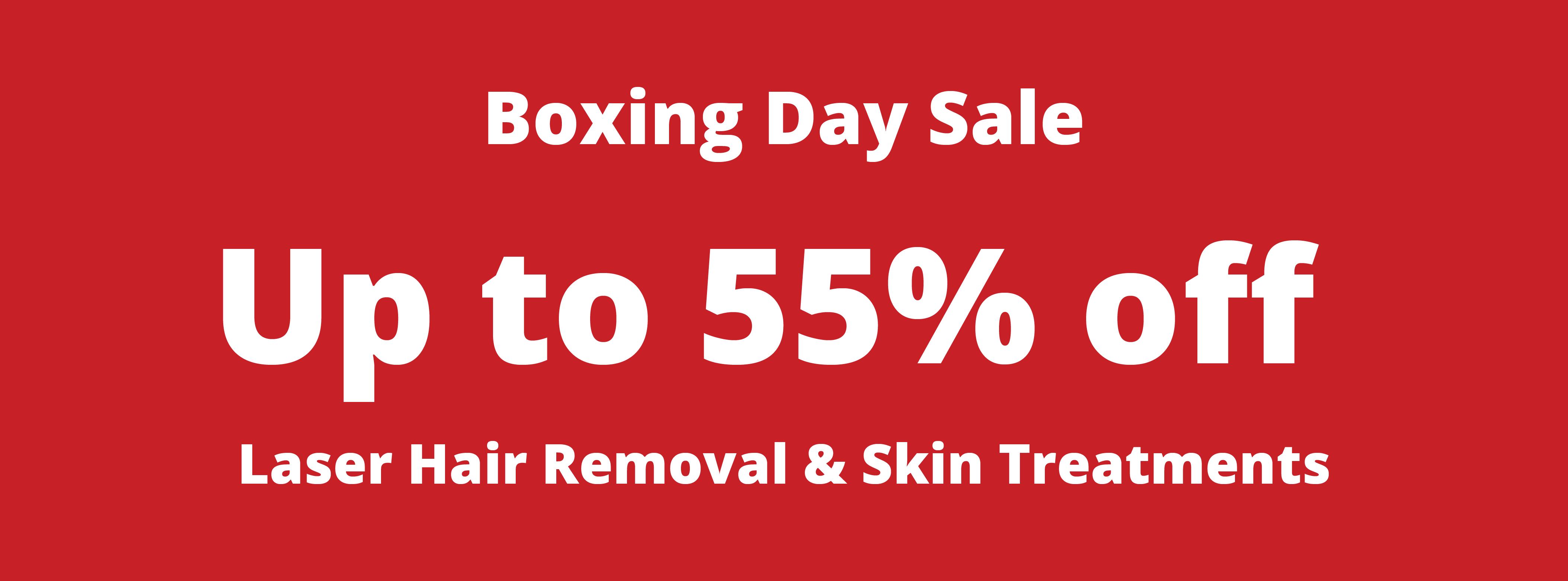 Results Skin