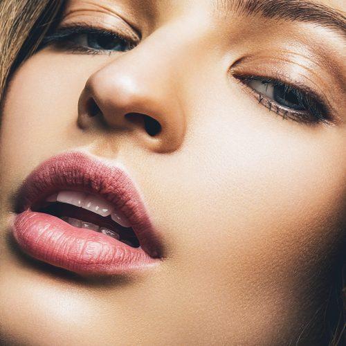 line lips blog