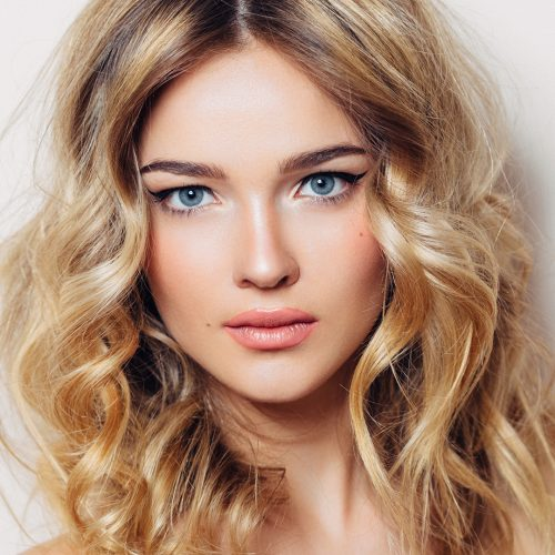 acne blog