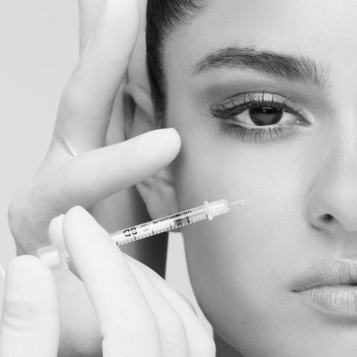 Cosmetic Injectables | Results Laser Clinic