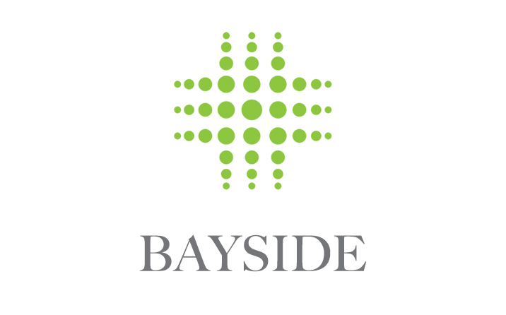 results laser clinic bayside
