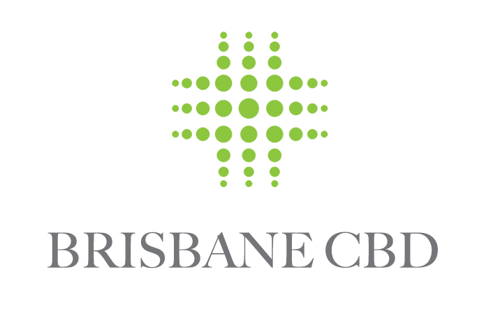 results laser clinic brisbane cbd