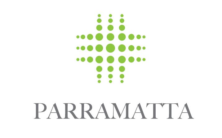 results laser clinic parramatta