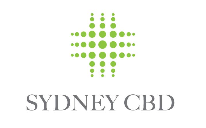results laser clinic Sydney CBD