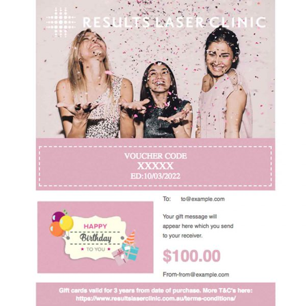 birthday-for-her-gift-card-product-image