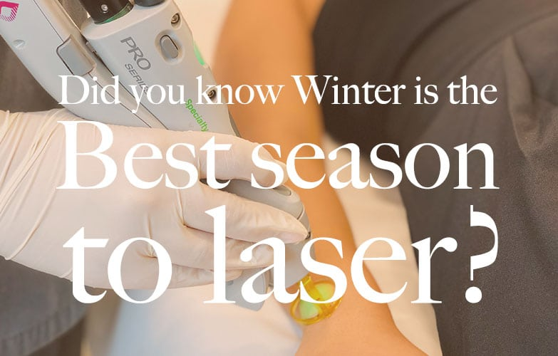 Botox Injections And Wrinkle Fillers | Results Laser Clinic