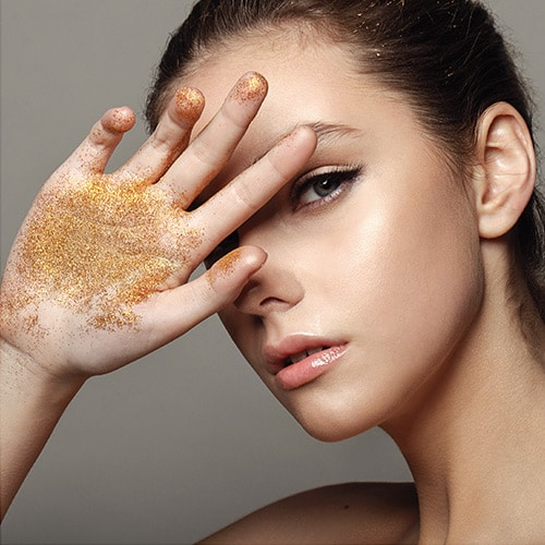 Causes of pimples on face in adults: Top tips on how to prevent face  breakouts