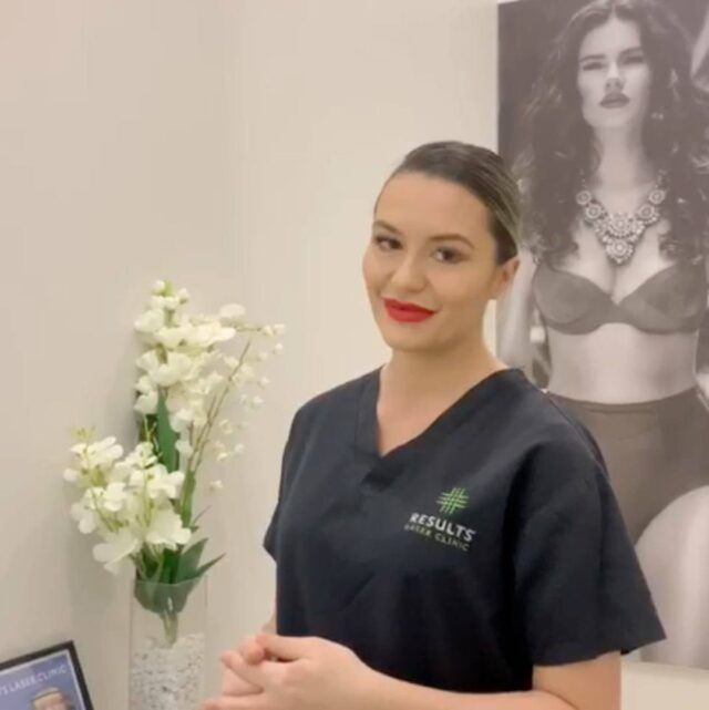 We asked our clinic manager Amy at @baysidecentre to answer the most common Skin Needling questions.  Skin needling + LED light combo $195. Book in a complimentary consulation with our expert therapists today