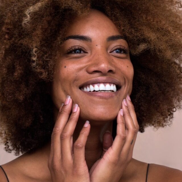 Q: Does laser hair removal work on dark skin tones?  A: Yes, as long as you use the right laser technology specially designed to only detect the melanin in the hair follicle. At Results, our Candela Gentle YAG is used specifically for dark skin. It bypasses the top layer of skin & heads straight to the melanin contained in the hair follicle.  Our experienced clinical Therapists are always available for a complimentary consultation. Book today to enjoy 50% off your next laser hair removal treatment