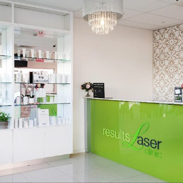 Our founder Paulina, started in a small room in the back of a Parramatta gym with only 1 laser machine! We now have 44 stores nationwide and continue to be one of Australias most trusted clinics and have been for 16 years.  To help us celebrate our 16th Birthday, enjoy 50% off Laser and Skin treatments! 🎉🎉