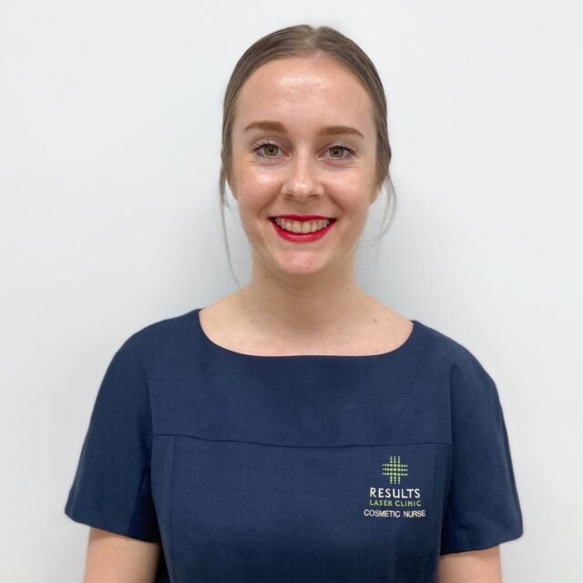 Meet our talented Cosmetic Nurse Jessica available at Erina, Keep up to date with Nurse Reina amazing work at @resultslaserclinic_nursejess_d  Book your complimentary consultation today for all things Cosmetic Injectables.
