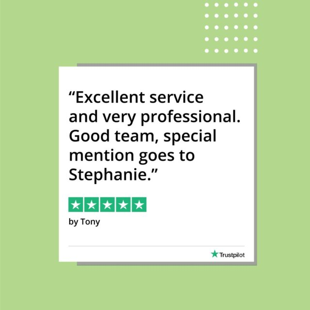 Thank you Tony for your positive feedback!  Whether you're thinking of starting a Skin,  Laser or Cosmetic Injectables journey with us, our team in clinic are always ready to passionately support you on your journey to #realresults.   Start your journey with us today - link in bio