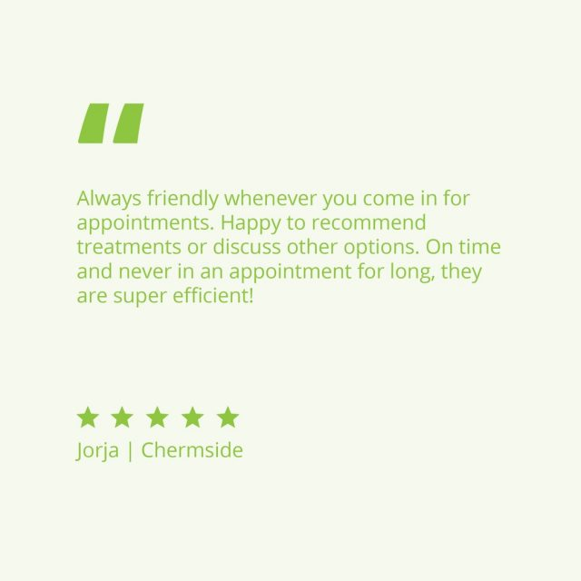 Client Love 💚 thank you Jorja for your kind words about our @westfieldchermside clinic! Our team in clinic are passionate about creating a tailored plan to help you reach your skin goals.   #resultslaserclinic #sydney #australia #brisbane #melbourne #canberra #perth #sydneycbd #victoria #newsouthwales #queensland #perth   #beauty  #clinic  #therapist  #beautytherapist  #treatments
