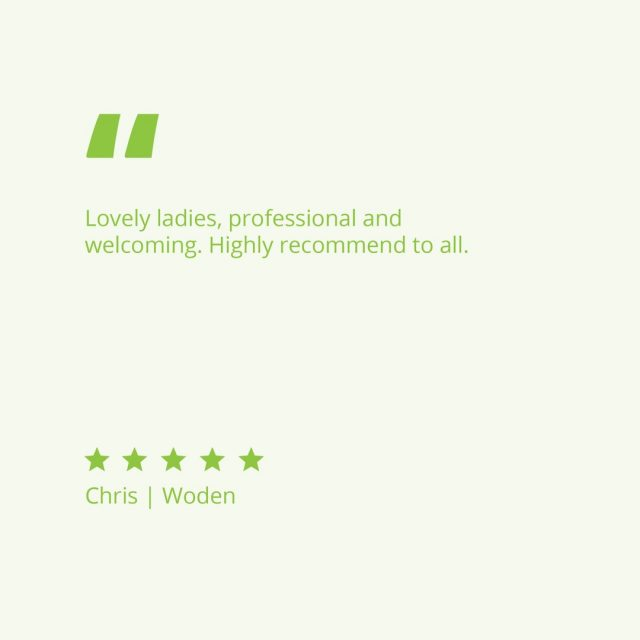 Client Love 💚 thank you Chris for your kind words about our @westfieldwoden clinic! Our team in clinic are passionate about creating a tailored plan to help you reach your skin goals.   #resultslaserclinic #sydney #australia #brisbane #melbourne #canberra #perth #sydneycbd #victoria #newsouthwales #queensland #perth   #beauty  #clinic  #therapist  #beautytherapist  #treatments